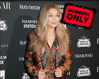 Celebrity Photo: Gigi Hadid 3600x2880   1.5 mb Viewed 1 time @BestEyeCandy.com Added 2 days ago