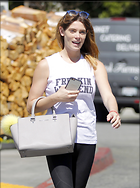 Celebrity Photo: Ashley Greene 2233x3000   939 kb Viewed 22 times @BestEyeCandy.com Added 52 days ago