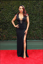 Celebrity Photo: Vivica A Fox 1200x1787   517 kb Viewed 24 times @BestEyeCandy.com Added 46 days ago