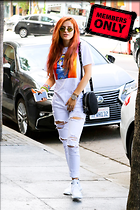 Celebrity Photo: Bella Thorne 2334x3500   1.4 mb Viewed 1 time @BestEyeCandy.com Added 8 hours ago