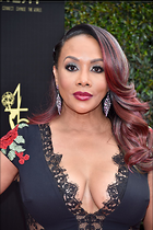 Celebrity Photo: Vivica A Fox 1200x1803   337 kb Viewed 48 times @BestEyeCandy.com Added 46 days ago
