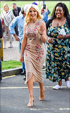 Celebrity Photo: Holly Willoughby 2200x3574   1.2 mb Viewed 28 times @BestEyeCandy.com Added 27 days ago