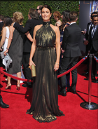 Celebrity Photo: Bellamy Young 1280x1678   351 kb Viewed 38 times @BestEyeCandy.com Added 214 days ago