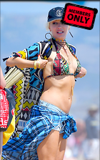 Celebrity Photo: Gwen Stefani 986x1579   1.5 mb Viewed 3 times @BestEyeCandy.com Added 36 days ago