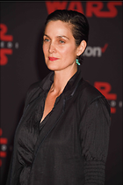 Celebrity Photo: Carrie-Anne Moss 1200x1803   216 kb Viewed 57 times @BestEyeCandy.com Added 215 days ago