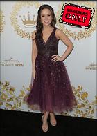 Celebrity Photo: Lacey Chabert 3777x5305   1.5 mb Viewed 0 times @BestEyeCandy.com Added 32 days ago