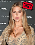 Celebrity Photo: Kara Del Toro 2400x3081   2.4 mb Viewed 2 times @BestEyeCandy.com Added 2 days ago