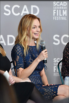 Celebrity Photo: Heather Graham 800x1199   119 kb Viewed 50 times @BestEyeCandy.com Added 106 days ago