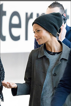 Celebrity Photo: Thandie Newton 1200x1800   408 kb Viewed 4 times @BestEyeCandy.com Added 20 days ago