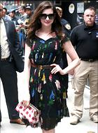 Celebrity Photo: Anne Hathaway 2400x3261   1.2 mb Viewed 34 times @BestEyeCandy.com Added 324 days ago