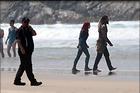 Celebrity Photo: Amber Heard 1800x1200   124 kb Viewed 23 times @BestEyeCandy.com Added 85 days ago