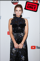 Celebrity Photo: Joanna Garcia 2952x4500   1.9 mb Viewed 1 time @BestEyeCandy.com Added 167 days ago