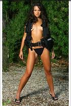Celebrity Photo: Paula Garces 1667x2500   712 kb Viewed 68 times @BestEyeCandy.com Added 210 days ago