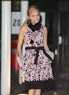 Celebrity Photo: Kristin Chenoweth 1200x1642   213 kb Viewed 14 times @BestEyeCandy.com Added 25 days ago