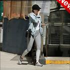Celebrity Photo: Emma Stone 1200x1200   140 kb Viewed 21 times @BestEyeCandy.com Added 11 days ago