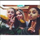 Celebrity Photo: Ariana Grande 960x960   81 kb Viewed 49 times @BestEyeCandy.com Added 339 days ago