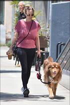 Celebrity Photo: Amanda Seyfried 3456x5184   1.2 mb Viewed 103 times @BestEyeCandy.com Added 275 days ago