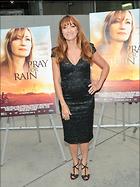 Celebrity Photo: Jane Seymour 1200x1600   233 kb Viewed 31 times @BestEyeCandy.com Added 44 days ago
