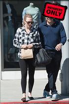 Celebrity Photo: Amanda Seyfried 2596x3900   1.5 mb Viewed 1 time @BestEyeCandy.com Added 46 days ago