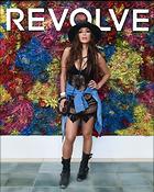 Celebrity Photo: Nicole Scherzinger 1200x1500   392 kb Viewed 119 times @BestEyeCandy.com Added 30 days ago