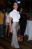 Celebrity Photo: Arielle Kebbel 1987x3000   814 kb Viewed 17 times @BestEyeCandy.com Added 80 days ago