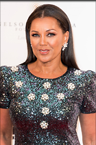 Celebrity Photo: Vanessa Williams 1200x1803   306 kb Viewed 47 times @BestEyeCandy.com Added 227 days ago
