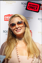 Celebrity Photo: Paris Hilton 2400x3600   2.1 mb Viewed 3 times @BestEyeCandy.com Added 14 hours ago