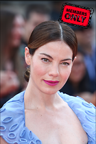 Celebrity Photo: Michelle Monaghan 2800x4200   1.5 mb Viewed 2 times @BestEyeCandy.com Added 240 days ago