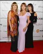 Celebrity Photo: Jane Seymour 2850x3600   421 kb Viewed 26 times @BestEyeCandy.com Added 53 days ago