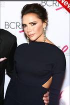 Celebrity Photo: Victoria Beckham 1200x1800   157 kb Viewed 25 times @BestEyeCandy.com Added 9 days ago