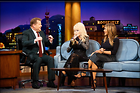 Celebrity Photo: Dolly Parton 3000x2000   507 kb Viewed 37 times @BestEyeCandy.com Added 106 days ago