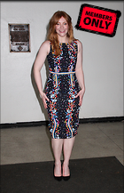 Celebrity Photo: Bryce Dallas Howard 2513x3895   2.0 mb Viewed 1 time @BestEyeCandy.com Added 86 days ago