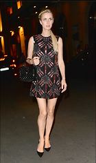 Celebrity Photo: Nicky Hilton 1723x2901   515 kb Viewed 13 times @BestEyeCandy.com Added 25 days ago