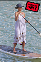 Celebrity Photo: Jessica Alba 1482x2223   1.8 mb Viewed 1 time @BestEyeCandy.com Added 23 days ago