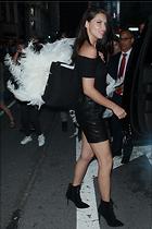 Celebrity Photo: Adriana Lima 2206x3311   744 kb Viewed 4 times @BestEyeCandy.com Added 23 days ago