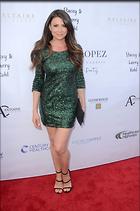 Celebrity Photo: Cerina Vincent 3264x4928   1.2 mb Viewed 61 times @BestEyeCandy.com Added 217 days ago