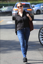 Celebrity Photo: Amy Adams 1200x1800   242 kb Viewed 17 times @BestEyeCandy.com Added 44 days ago