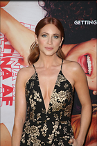 Celebrity Photo: Brittany Snow 1200x1800   297 kb Viewed 68 times @BestEyeCandy.com Added 31 days ago