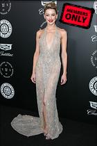 Celebrity Photo: Amber Heard 2887x4330   1.3 mb Viewed 2 times @BestEyeCandy.com Added 12 days ago