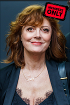 Celebrity Photo: Susan Sarandon 3310x4961   3.2 mb Viewed 1 time @BestEyeCandy.com Added 7 days ago