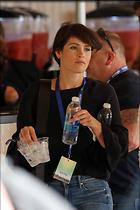 Celebrity Photo: Gemma Arterton 1645x2468   270 kb Viewed 34 times @BestEyeCandy.com Added 56 days ago