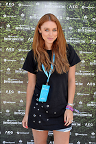 Celebrity Photo: Una Healy 682x1024   333 kb Viewed 19 times @BestEyeCandy.com Added 40 days ago