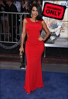 Celebrity Photo: Vida Guerra 3456x5034   1.6 mb Viewed 2 times @BestEyeCandy.com Added 137 days ago