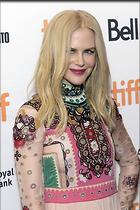 Celebrity Photo: Nicole Kidman 1200x1800   369 kb Viewed 84 times @BestEyeCandy.com Added 282 days ago