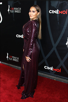 Celebrity Photo: Adrienne Bailon 1200x1800   258 kb Viewed 41 times @BestEyeCandy.com Added 190 days ago