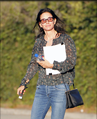 Celebrity Photo: Courteney Cox 1200x1476   205 kb Viewed 91 times @BestEyeCandy.com Added 254 days ago