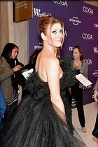 Celebrity Photo: Kate Walsh 800x1199   144 kb Viewed 32 times @BestEyeCandy.com Added 89 days ago