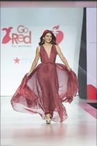Celebrity Photo: Marisa Tomei 1200x1800   175 kb Viewed 54 times @BestEyeCandy.com Added 67 days ago