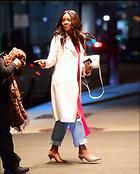 Celebrity Photo: Gabrielle Union 1200x1488   191 kb Viewed 15 times @BestEyeCandy.com Added 94 days ago
