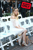 Celebrity Photo: Lauren Conrad 2134x3200   2.3 mb Viewed 1 time @BestEyeCandy.com Added 642 days ago